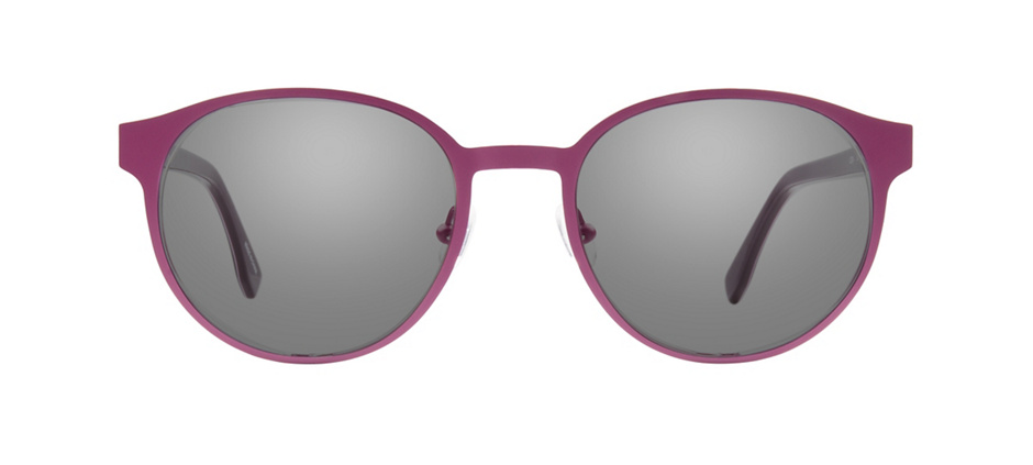 product image of Lacoste L2204 Orchidée