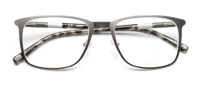 product image of Lacoste L2219-53 Matte Gunmetal