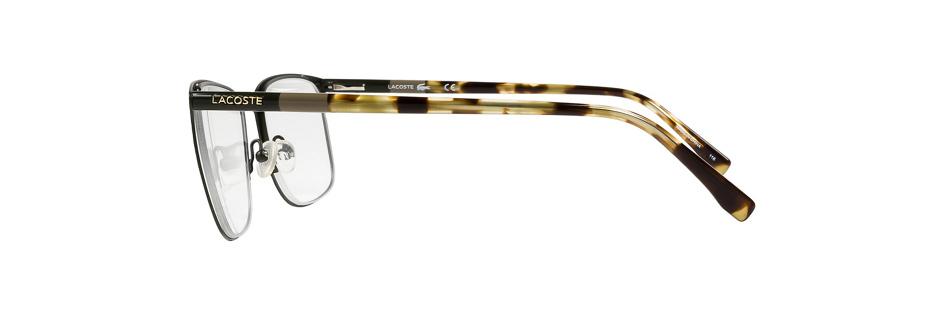 product image of Lacoste L2219-53 Matte Khaki