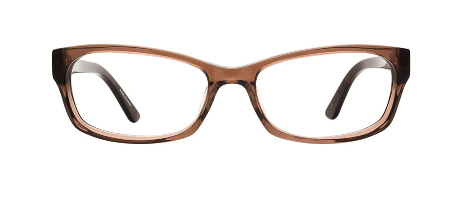 product image of Lacoste L2687-52 Brown