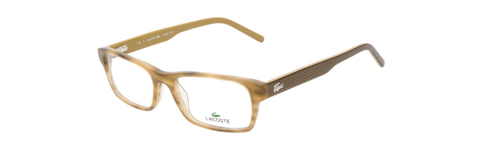 product image of Lacoste L2688 Olive Marble