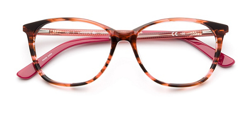 product image of Lacoste L2690-51 Red Havana