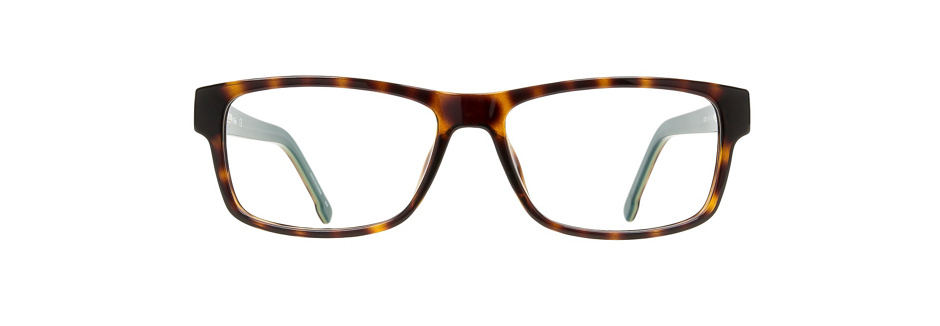 product image of Lacoste L2707-53 Tortoise