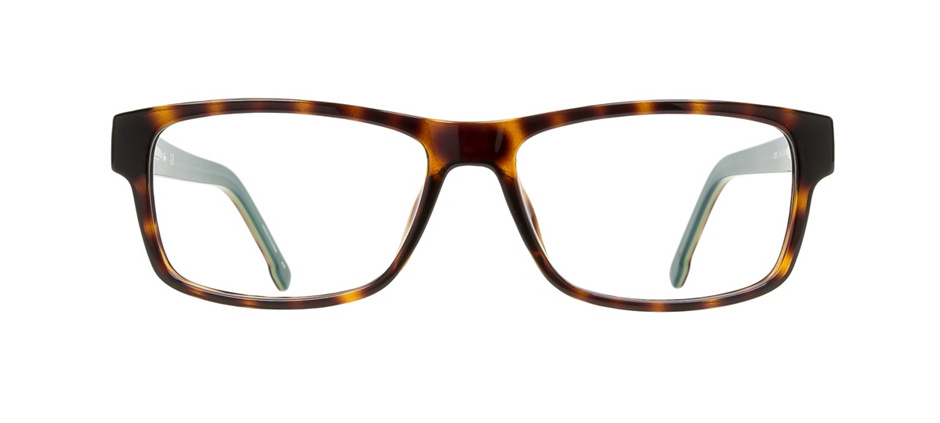 afaf5f35948 product image of Lacoste L2707-53 Tortoise