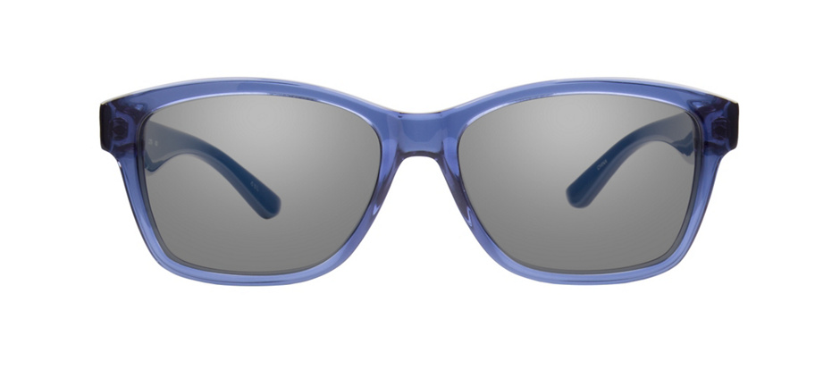 product image of Lacoste L2709 Blue