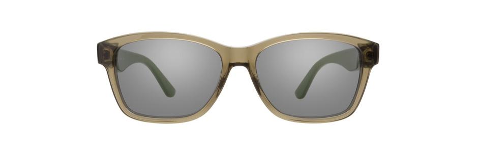 product image of Lacoste L2709 Khaki