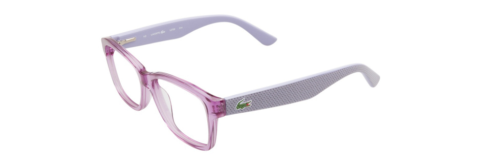 product image of Lacoste L2709 Violet