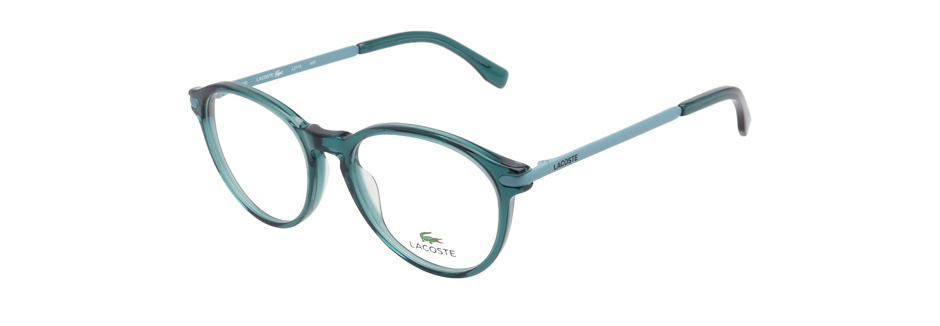 product image of Lacoste L2718 Aqua