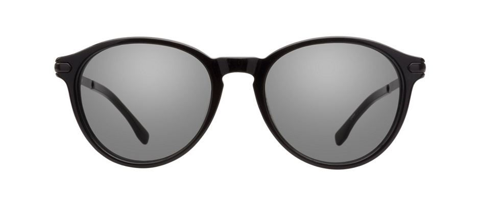 product image of Lacoste L2718 Black