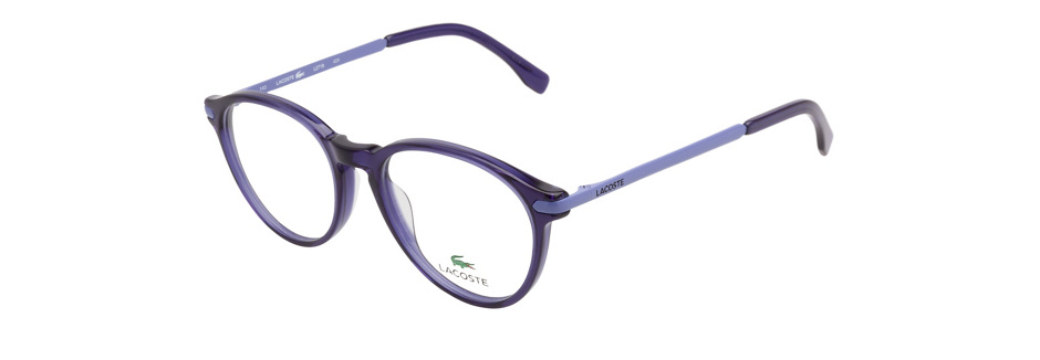 product image of Lacoste L2718 Blue