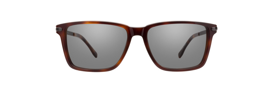 product image of Lacoste L2719 Havana