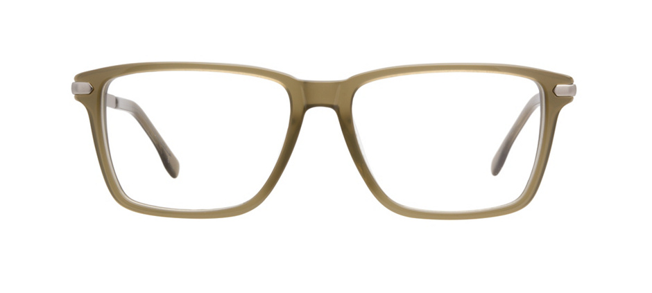 product image of Lacoste L2719 Khaki