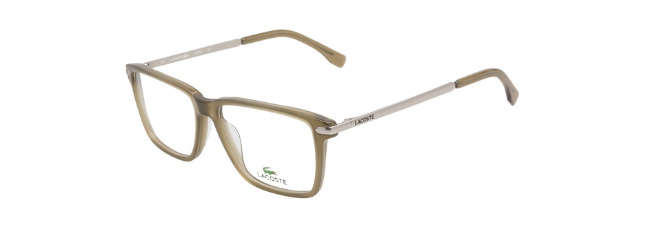 product image of Lacoste L2719 Khaki