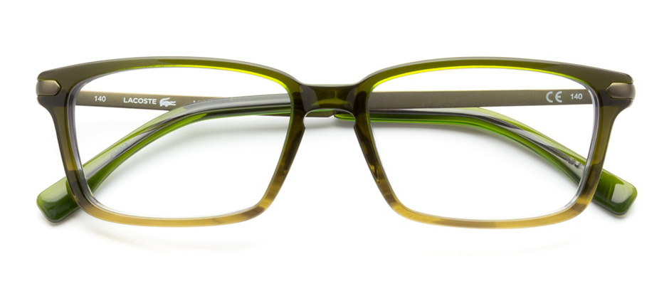 product image of Lacoste L2720 Green