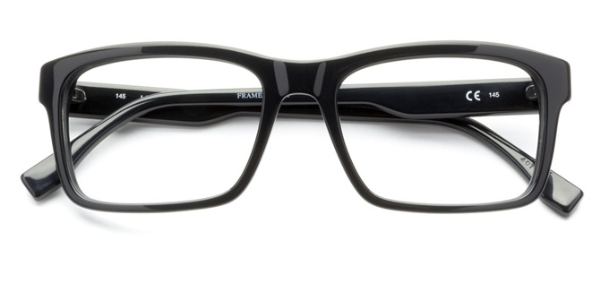 product image of Lacoste L2722 Black