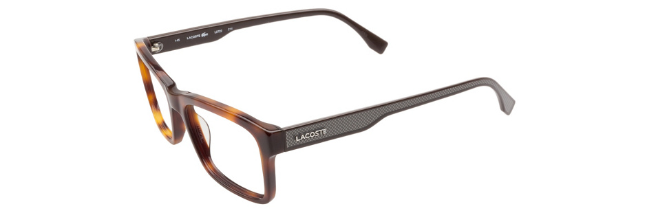 product image of Lacoste L2722 Havana