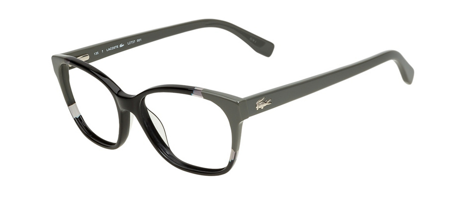 product image of Lacoste L2737-51 Black