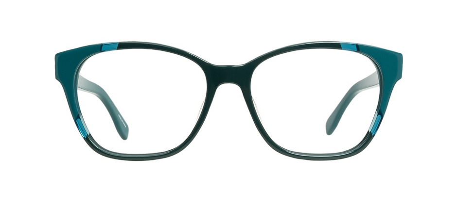 product image of Lacoste L2737-51 Sage