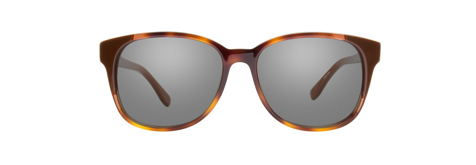 product image of Lacoste L2738 Havana