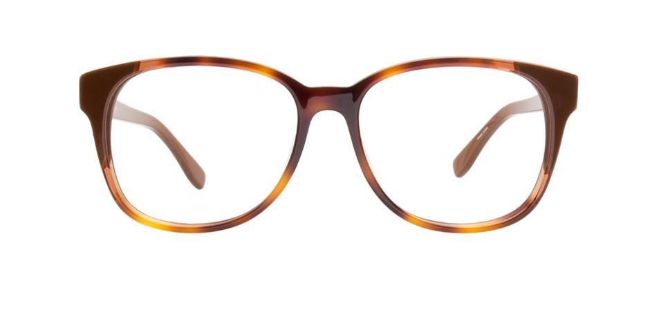 magasinez les lunettes lacoste l2738. Black Bedroom Furniture Sets. Home Design Ideas