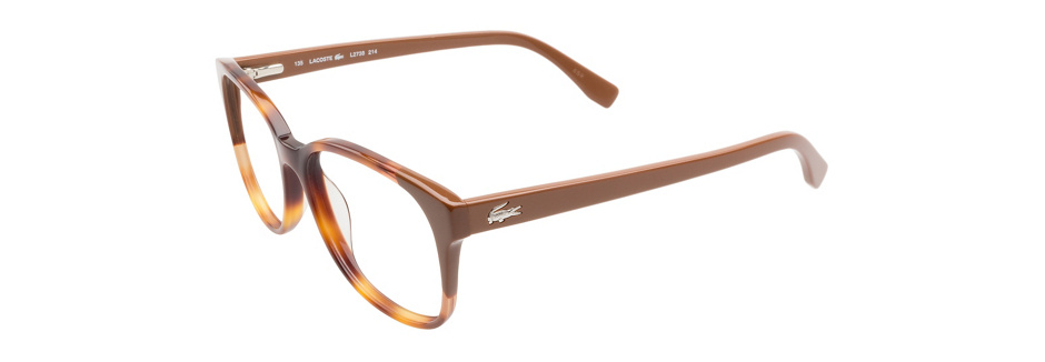 product image of Lacoste L2738 Havana