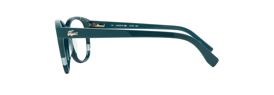 product image of Lacoste L2738 Petroleum