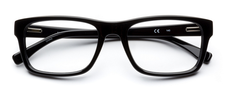 product image of Lacoste L2740-53 Black