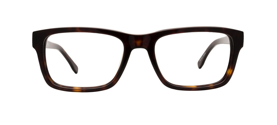 product image of Lacoste L2740-53 Havana