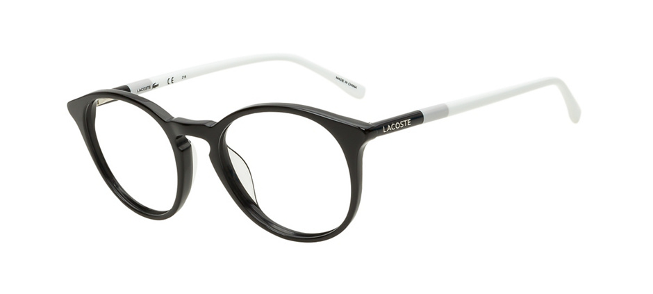 product image of Lacoste L2750-49 Black