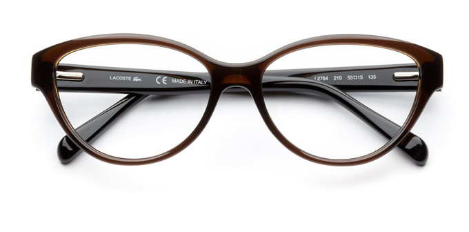 product image of Lacoste L2764-53 Brown