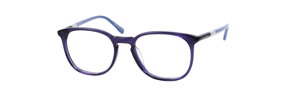 product image of Lacoste L2765-51 Blue