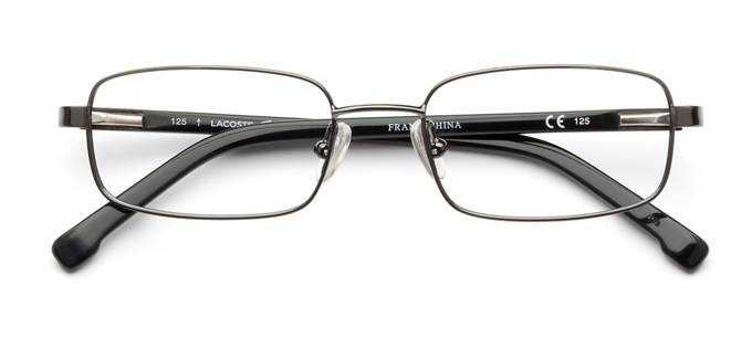 product image of Lacoste L3101-46 Gunmetal