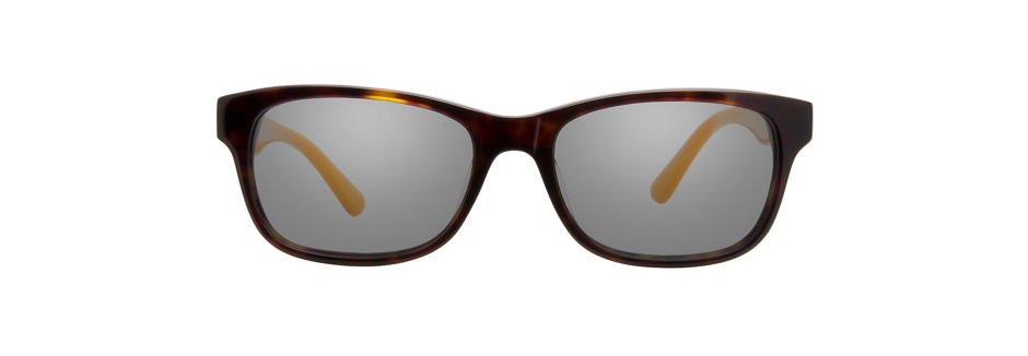 product image of Lacoste L3604 Havana