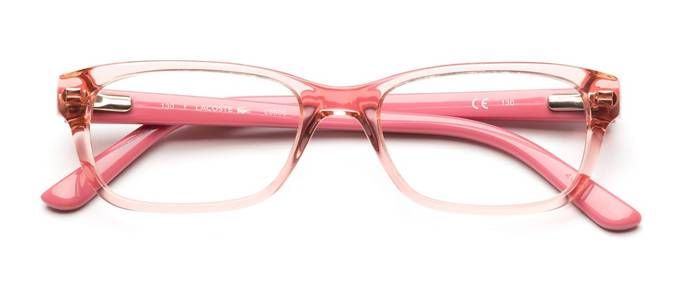 product image of Lacoste L3606-49 Rose