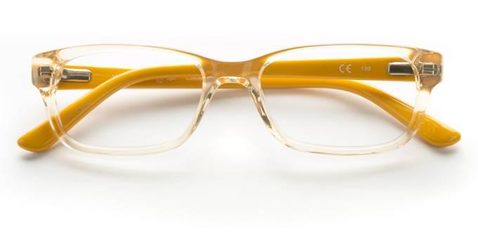 product image of Lacoste L3606 Lemon