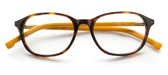 product image of Lacoste L3609 Havana