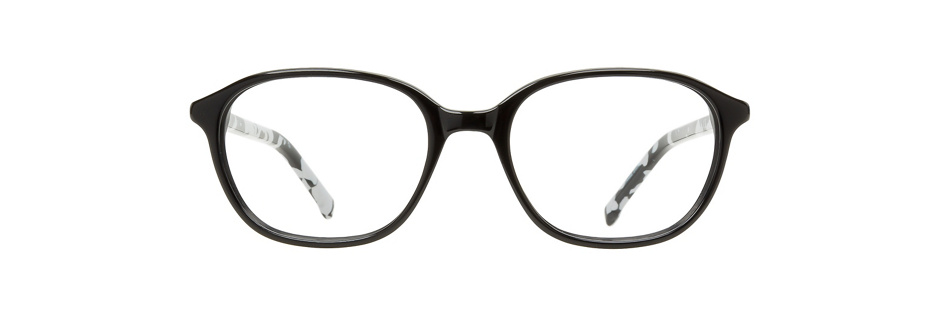 product image of Lacoste L3613-48 Black