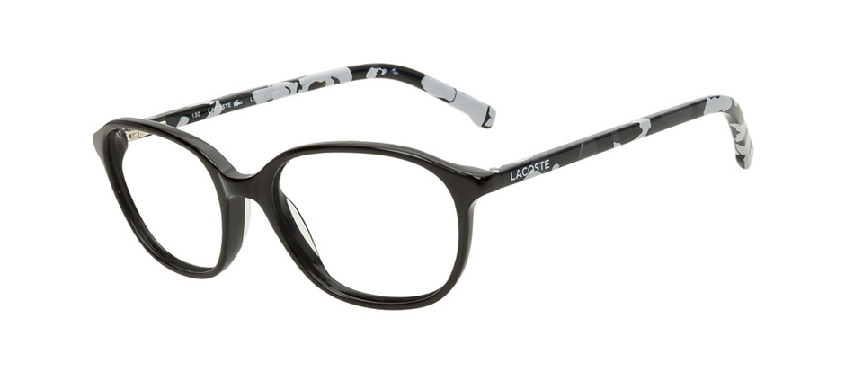product image of Lacoste L3613-48 Noir