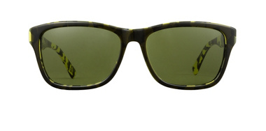 product image of Lacoste L683S-55 Green