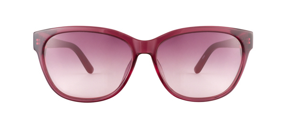 fa4af619ce7a Shop confidently for Lacoste L704S-55 sunglasses online with clearly.ca