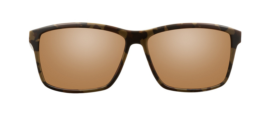 product image of Lacoste L705S-57 Brown