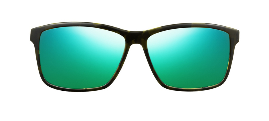 product image of Lacoste L705S-57 Green