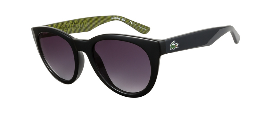 product image of Lacoste L788S-52 Black