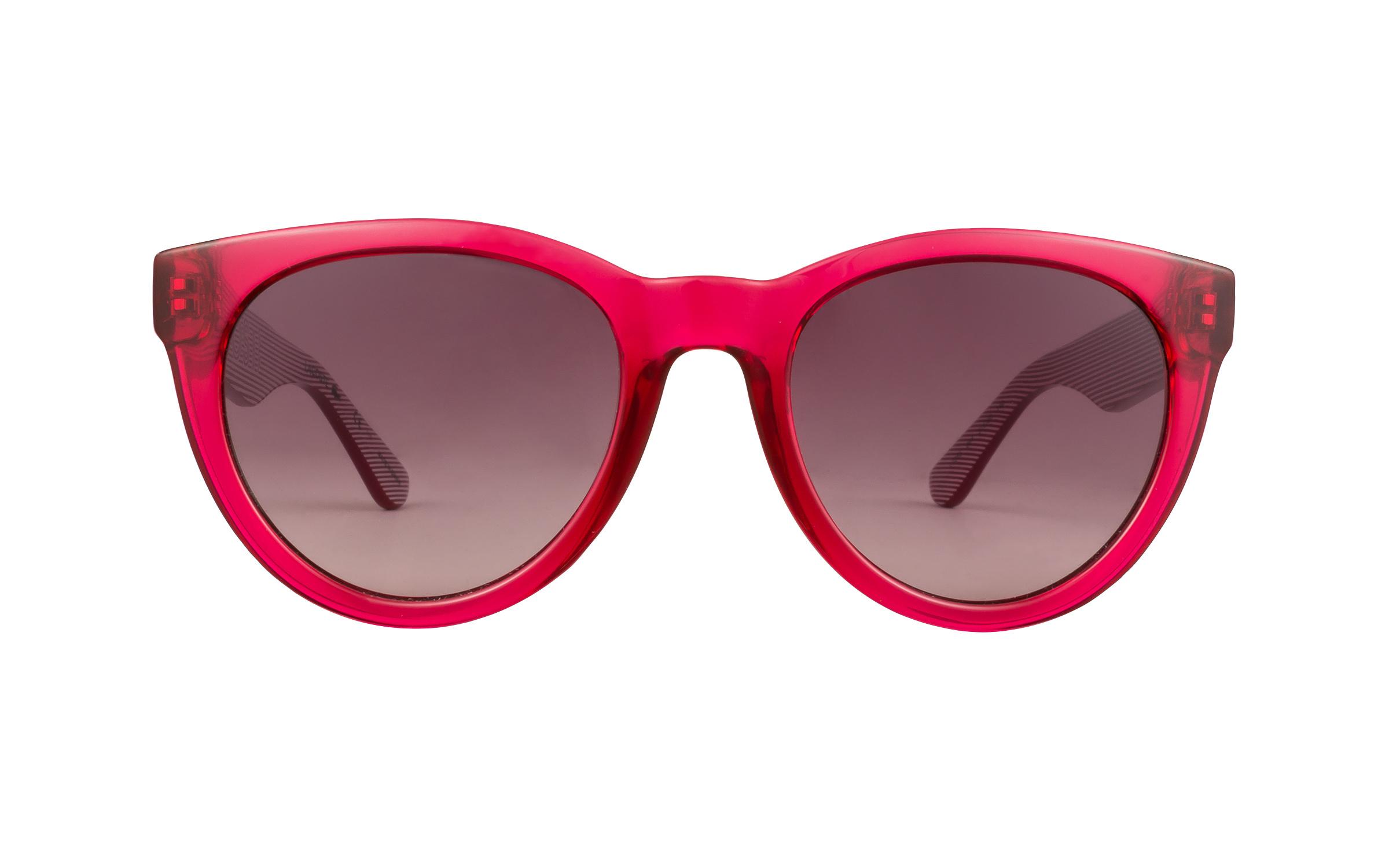 Lacoste L788S 664 Pink 52 Sunglasses