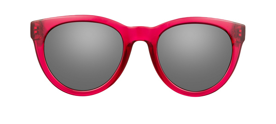 product image of Lacoste L788S-52 Pink