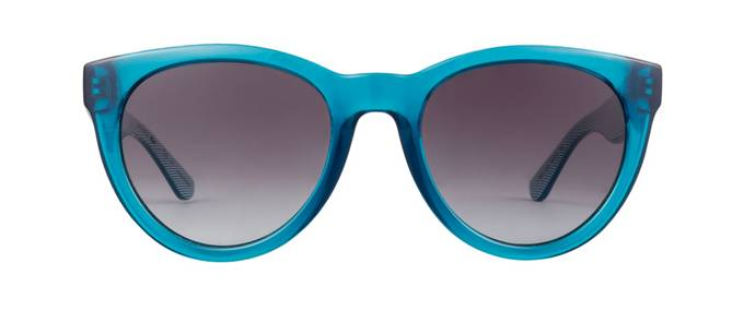 product image of Lacoste L788S-52 Turquoise
