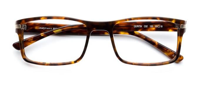 product image of Lamy Quintin-53 Tortoise
