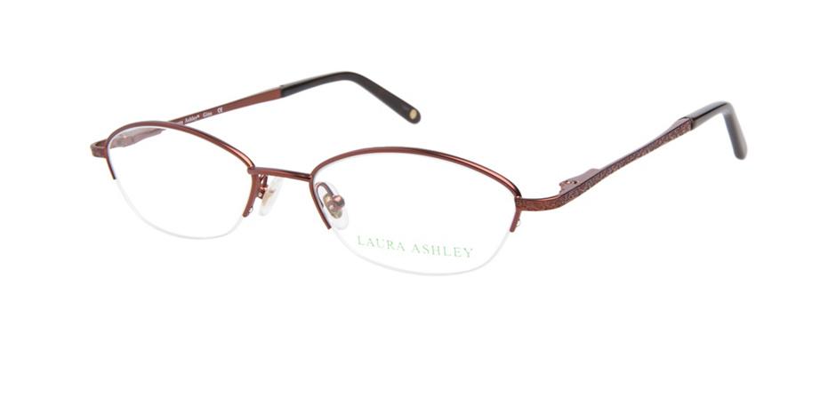 product image of Laura Ashley Gina Nutmeg