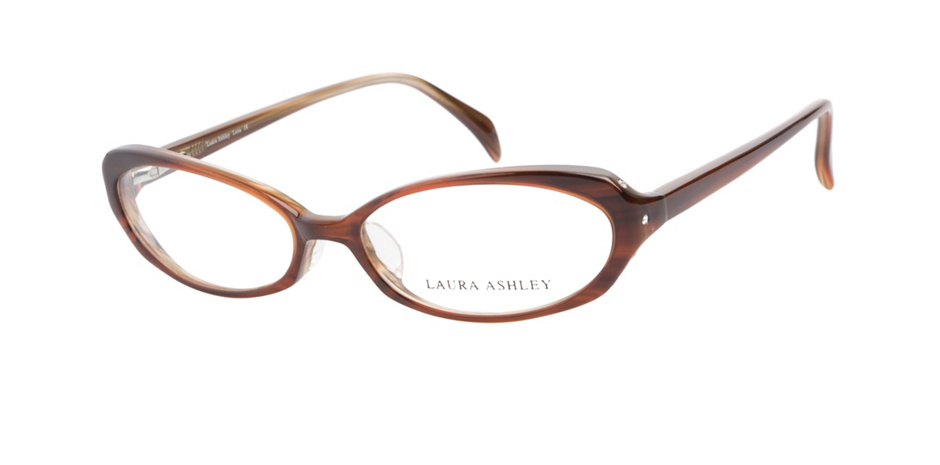 product image of Laura Ashley Lana Amber