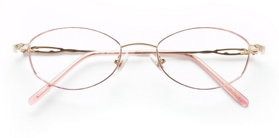 product image of Laura Ashley Pippa Petal Rose